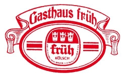 Gasthaus Früh