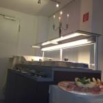 Gasthaus Früh Neuss Restaurant